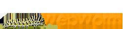 WebWorm Sites